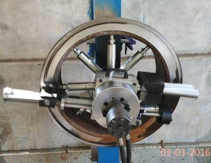 RF1000